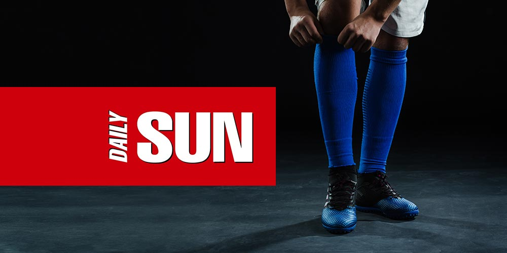 DAILY SUN's Irresponsible Reporting Risks Players' Lives