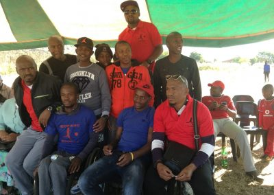 SAFPU-Leaders-at-the-tournament-with-Kopane-Sekgobela