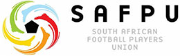 SAFPU Maintains That Clubs do not Respect Player Contracts