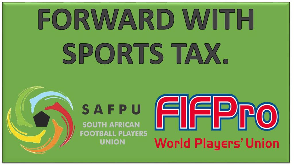 Players are Being Heavily Taxed Whereas Their Working Time is limited.
